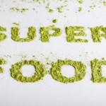 Wirkung von Matcha Superfood