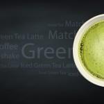 Matcha die gesunde Alternative zu Kaffee