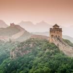 Ursprung des Matcha Tees in China