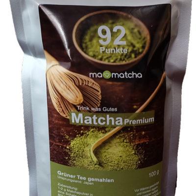 Matcha-Tee-premium-100g--von-mamatcha