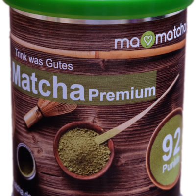 Matcha-Tee-premium-von-mamatcha