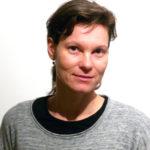 Renata Nocker