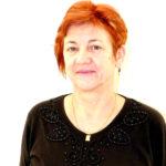 Anna Sabova